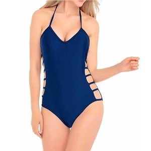 Other - One Piece Bathing Suit